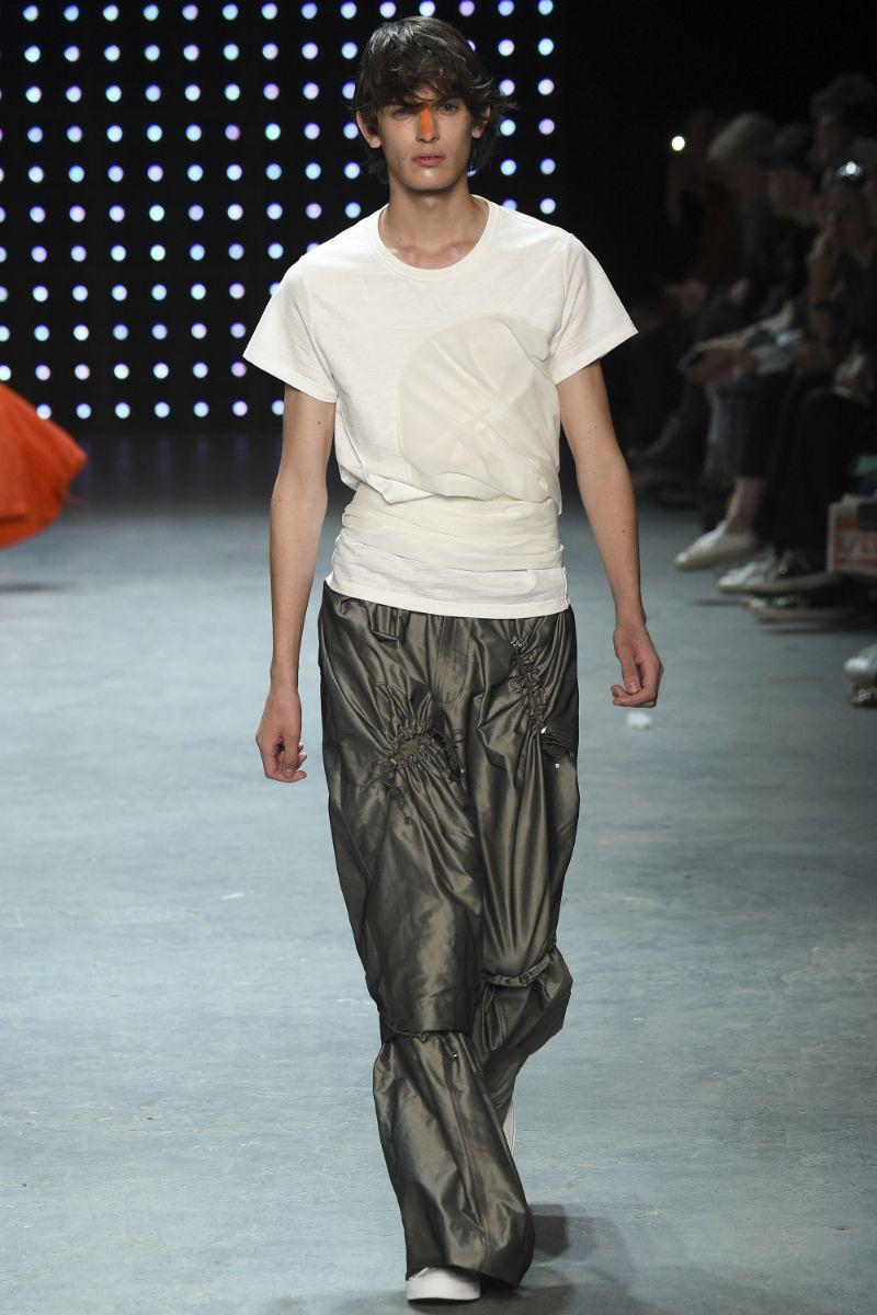 MAN Showcase Menswear SS 2017 London (24)
