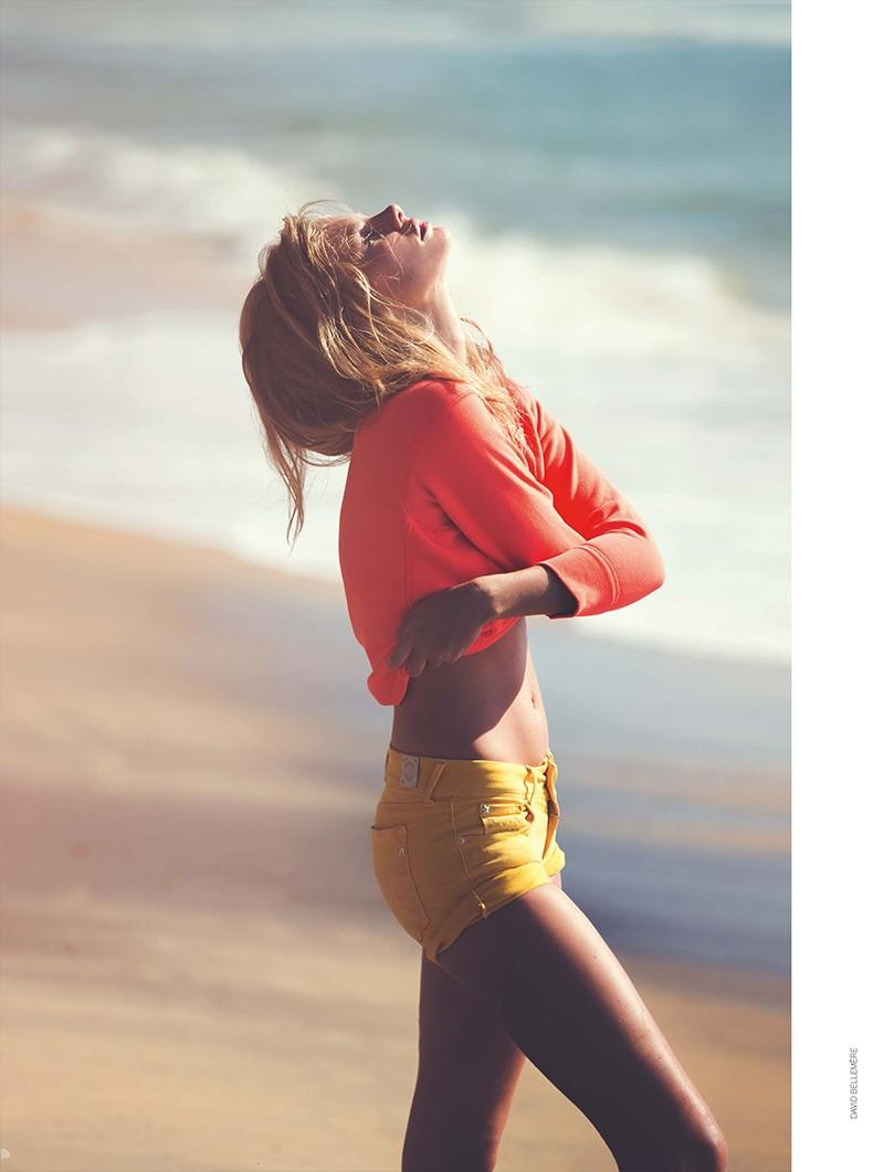 Marloes Horst by David Bellemere (14)