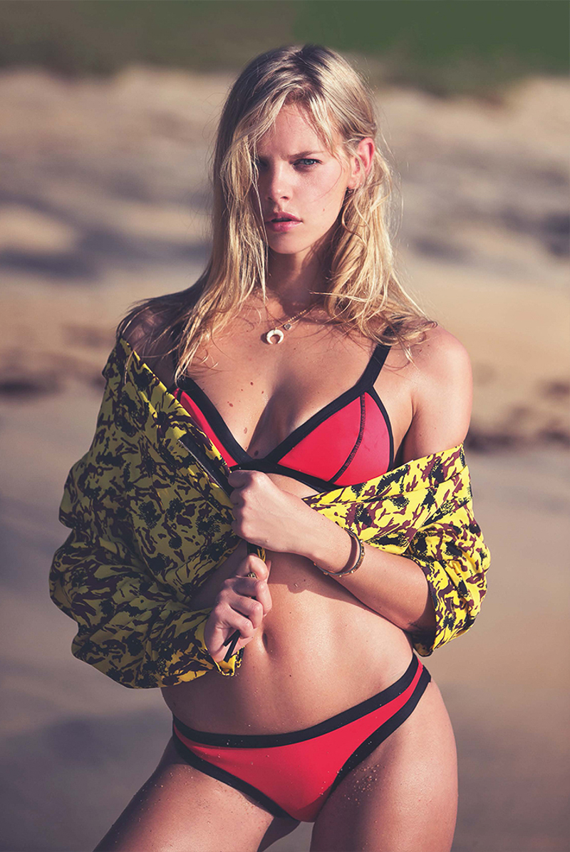 Marloes Horst by David Bellemere (16)