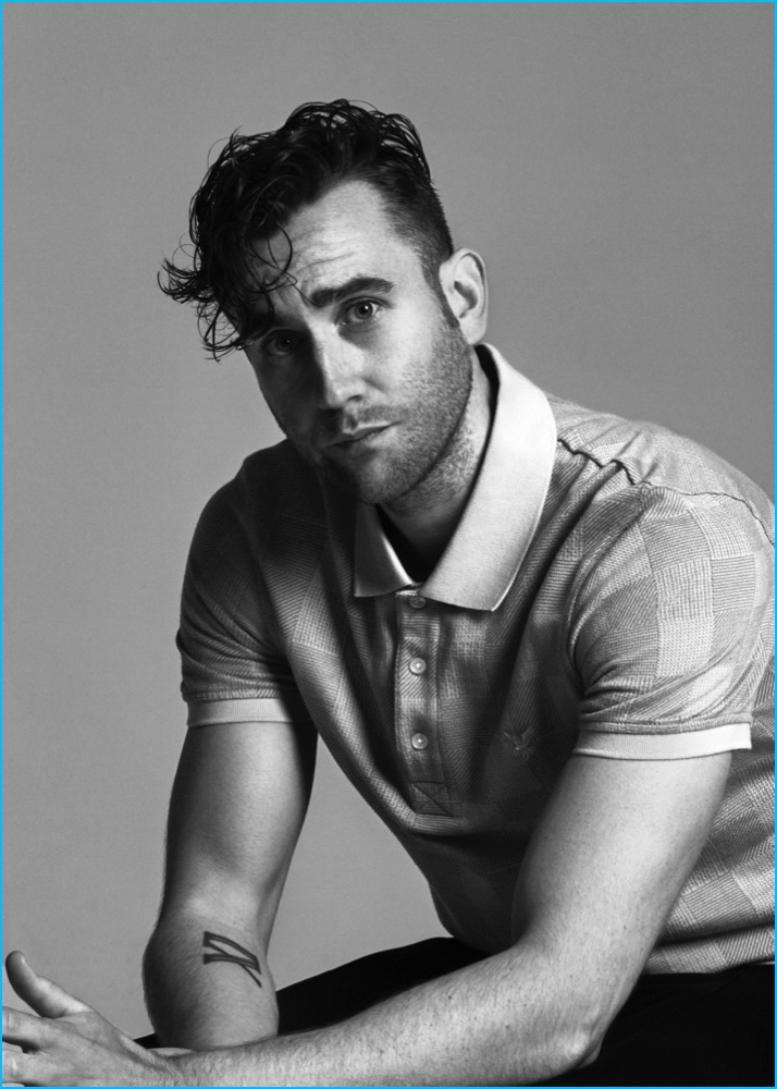Matthew Lewis by Mark Rabadan (6)
