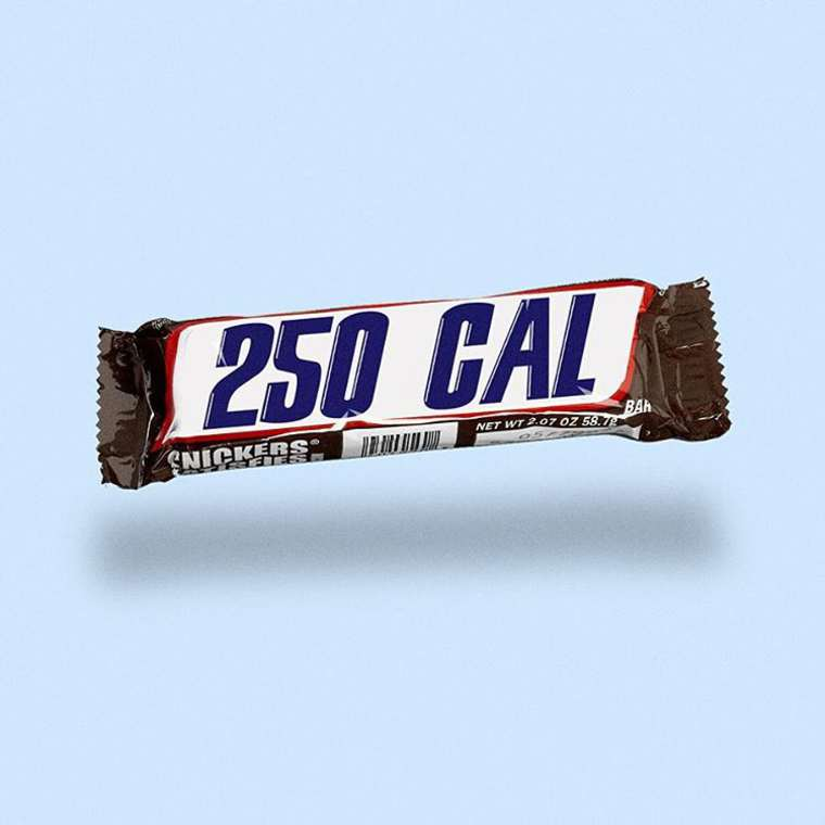 Replacing Brand Logos with their Calorie Amounts (11)