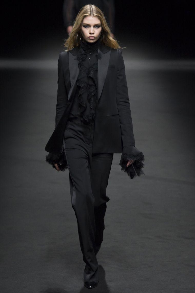 Versace Menswear SS 2017 Milan (45)