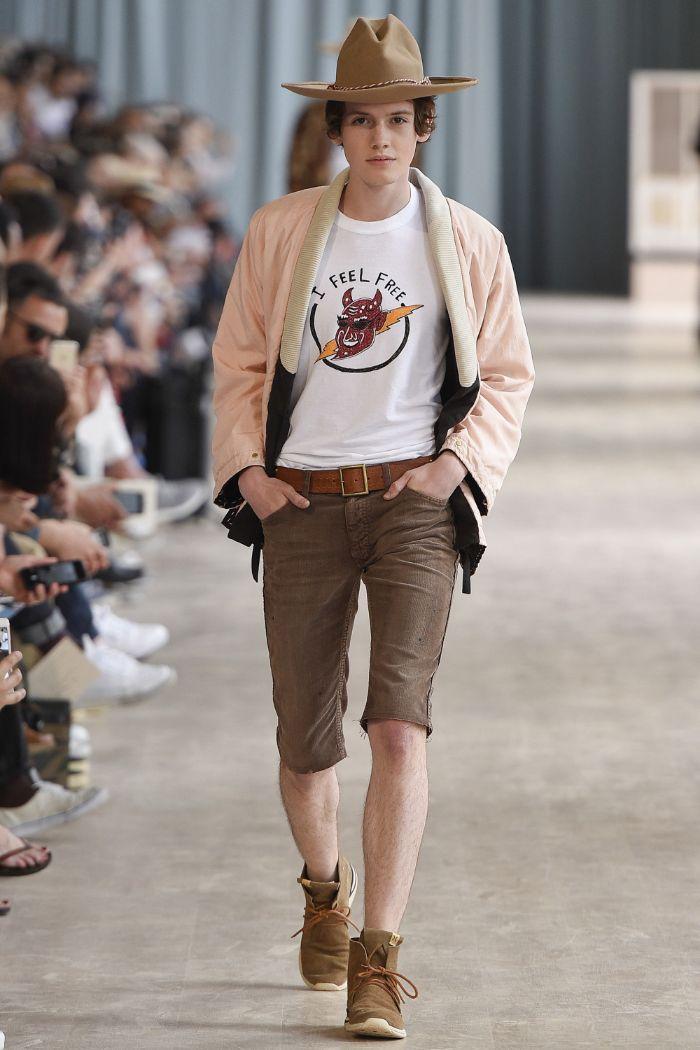 Visvim Menswear SS 2017 Florence (12)