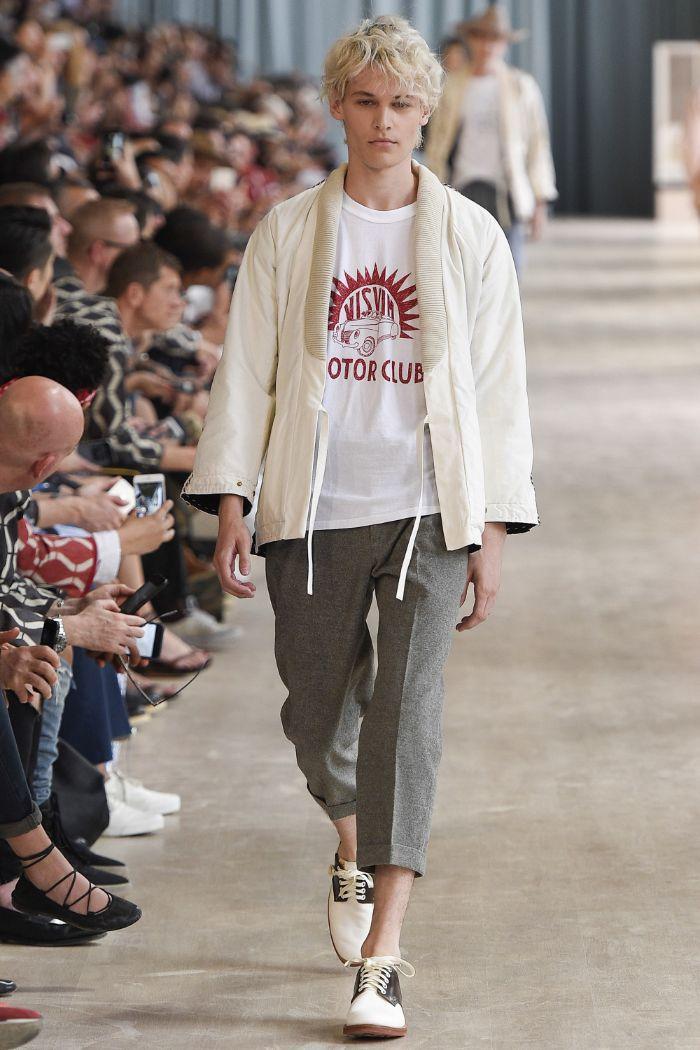 Visvim Menswear SS 2017 Florence (14)