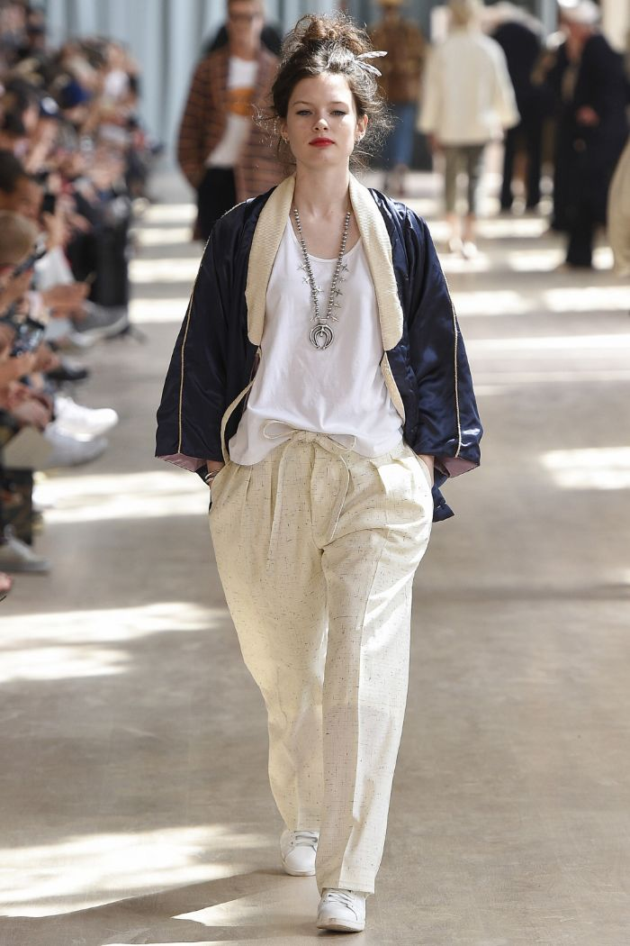 Visvim Menswear SS 2017 Florence (16)
