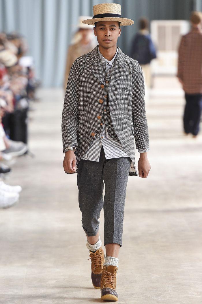 Visvim Menswear SS 2017 Florence (19)