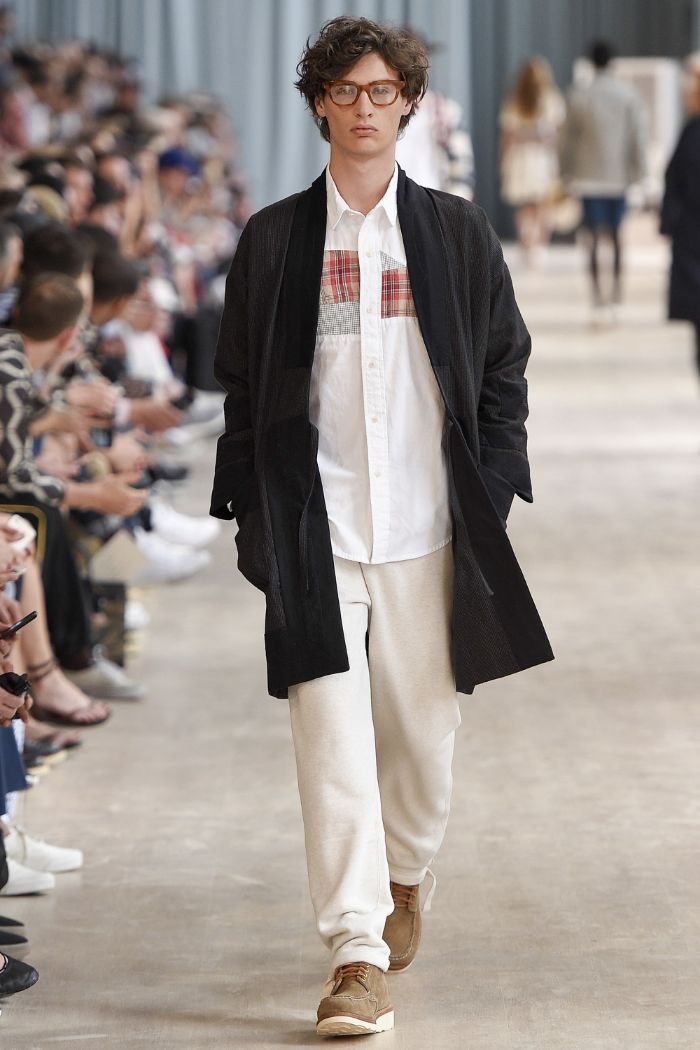 Visvim Menswear SS 2017 Florence (25)