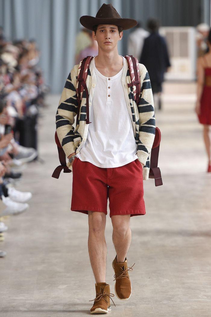 Visvim Menswear SS 2017 Florence (26)