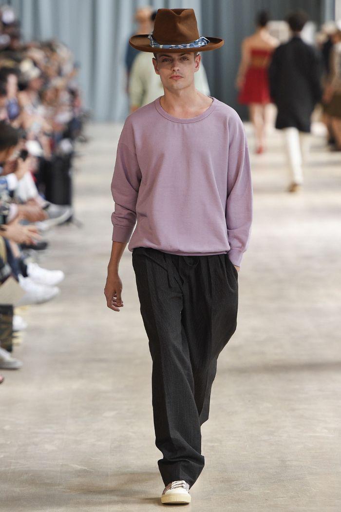 Visvim Menswear SS 2017 Florence (27)
