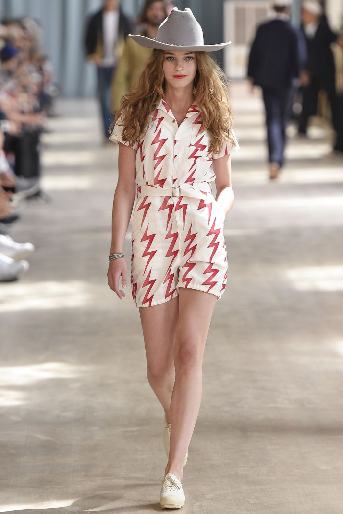 Visvim Menswear SS 2017 Florence (3)