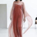 Adeline André Haute Couture F/W 2016 Paris
