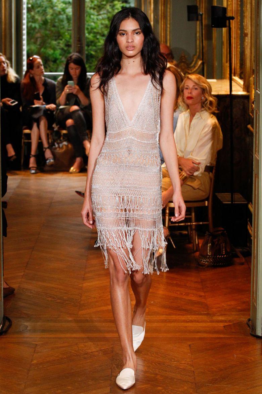 Alberta Ferretti Limited Edition Haute Couture FW 2016 Paris (12)