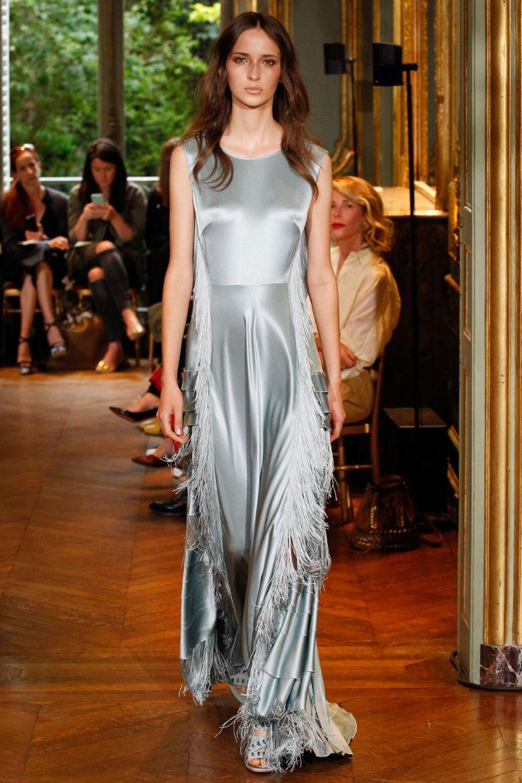 Alberta Ferretti Limited Edition Haute Couture FW 2016 Paris (13)
