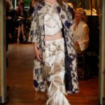 Alberta Ferretti Limited Edition Haute Couture F/W 2016 Paris