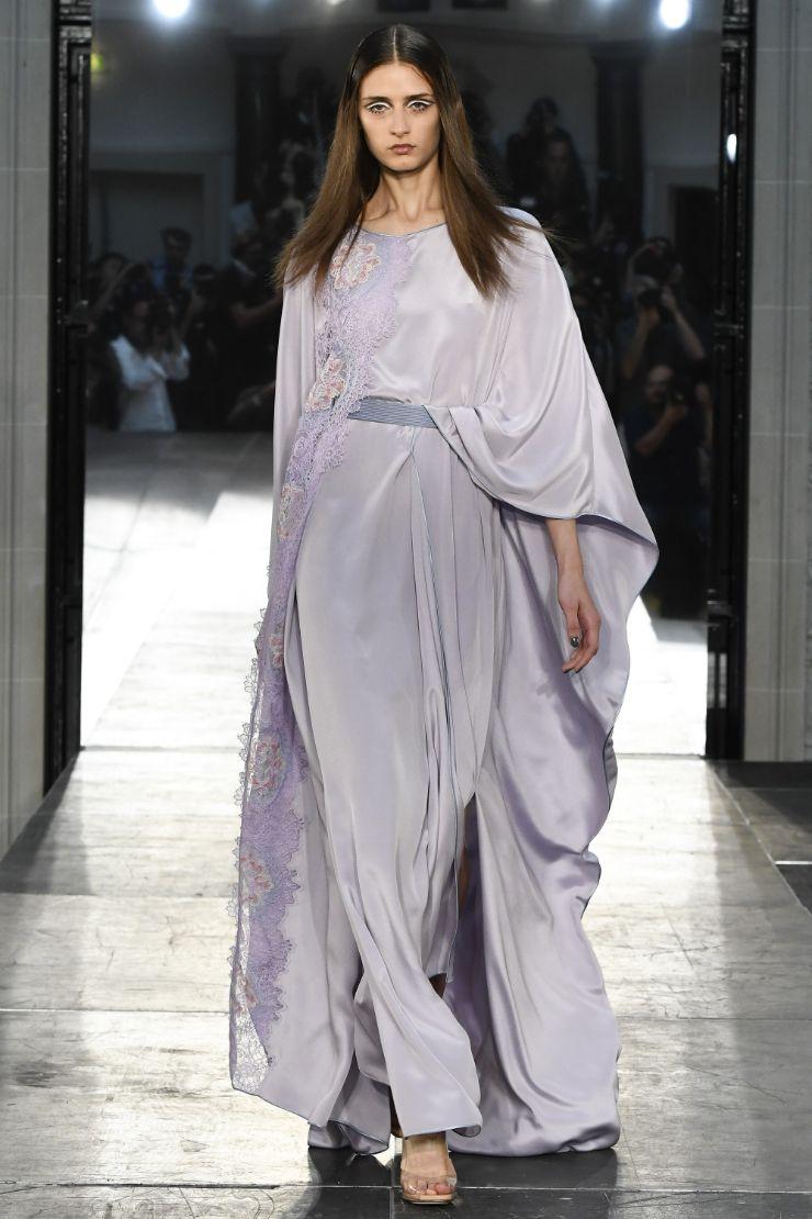Alexis Mabille Haute Couture FW 2016 Paris (10)
