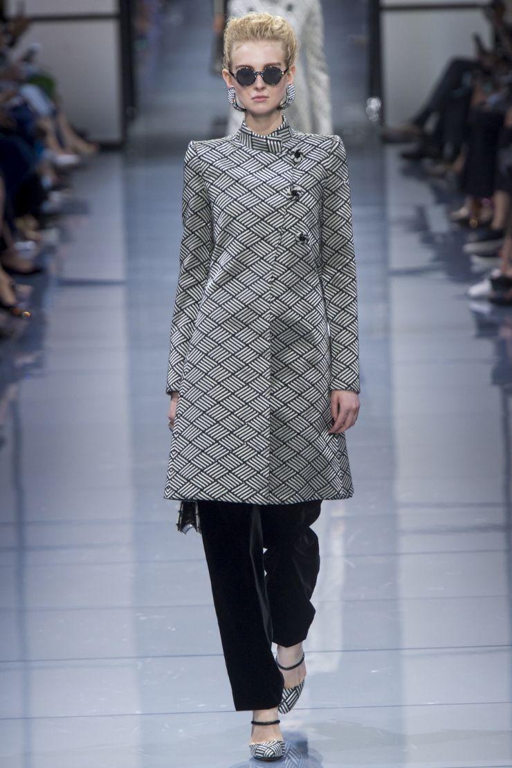 Armani Priv+¬ Haute Couture FW 2016 Paris (10)
