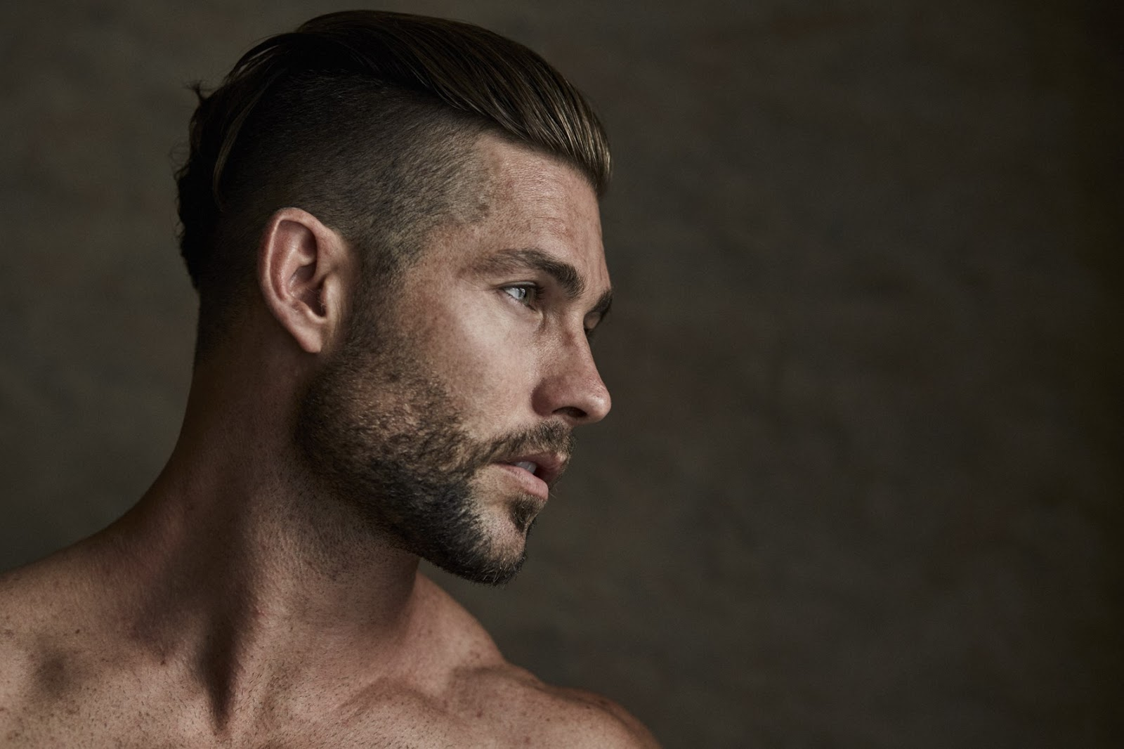 Chad Gunther by Greg Vaughan12