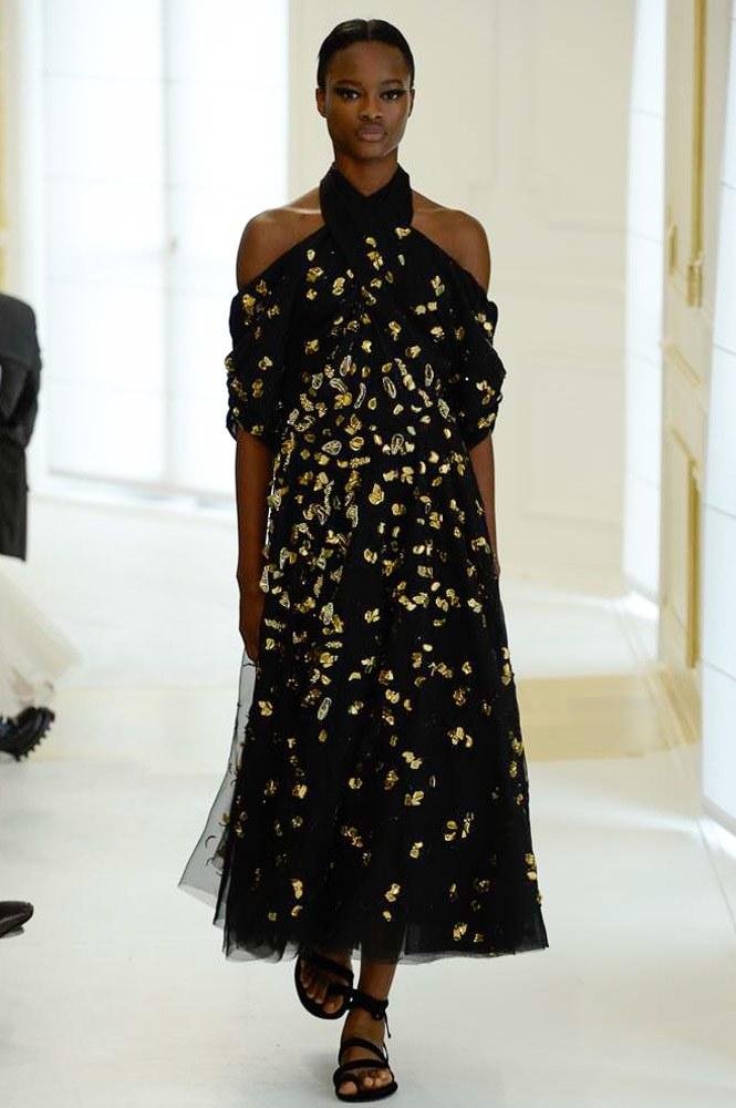 Christian Dior Haute Couture FW 2016 Paris (31)
