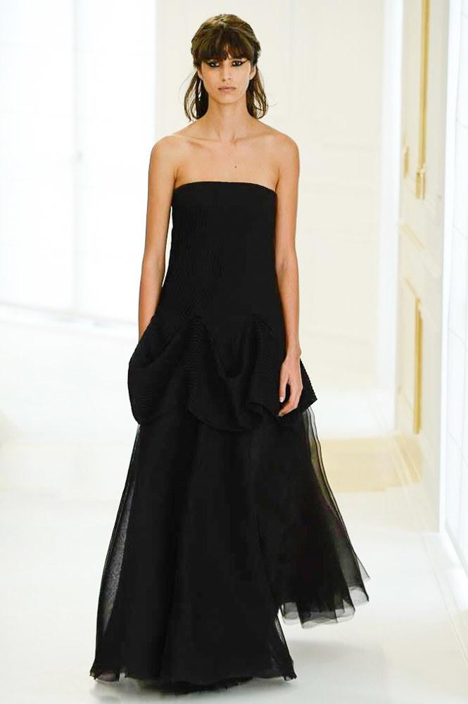 Christian Dior Haute Couture FW 2016 Paris (43)