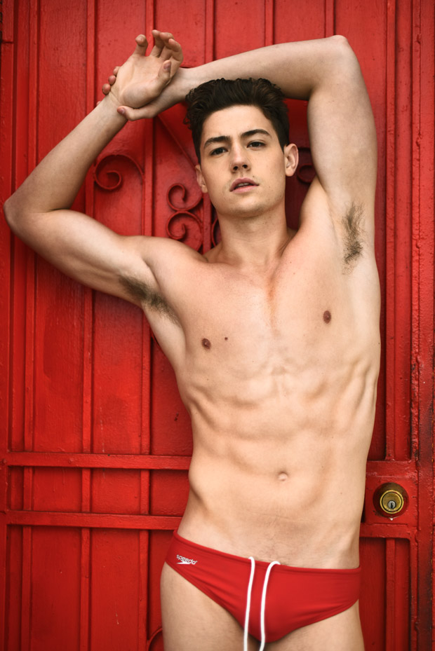 Cory Bower by Irvin Rivera (3)