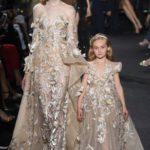 Elie Saab Haute Couture F/W 2016 Paris