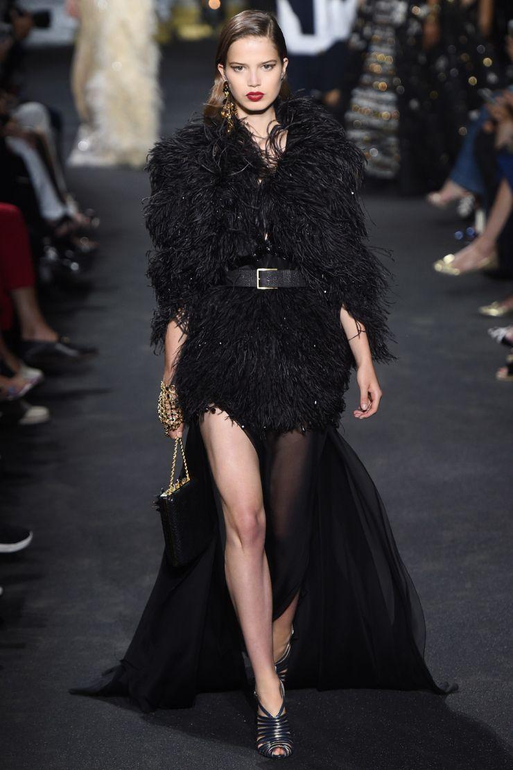 Elie Saab Haute Couture FW 2016 Paris (20)
