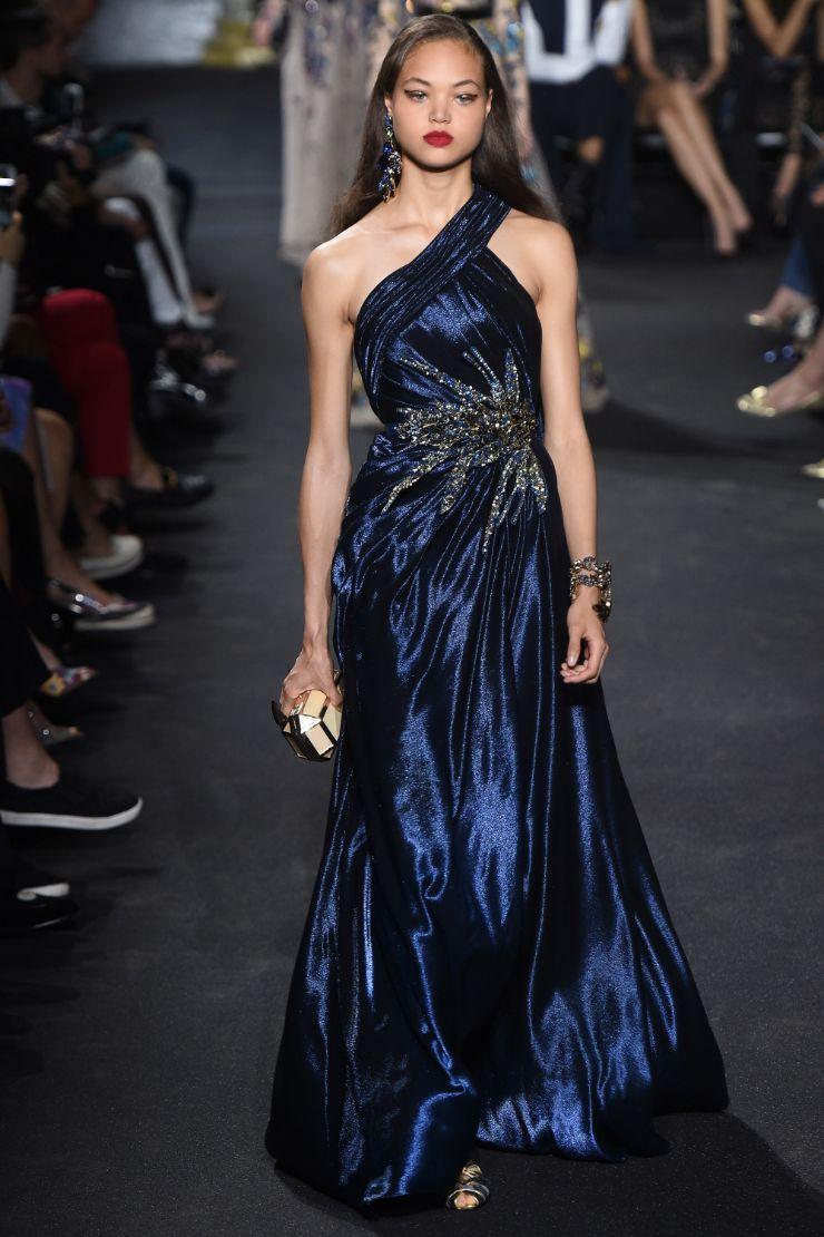 Elie Saab Haute Couture FW 2016 Paris (41)