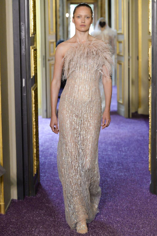 Francesco Scognamiglio Haute Couture FW 2016 Paris (16)