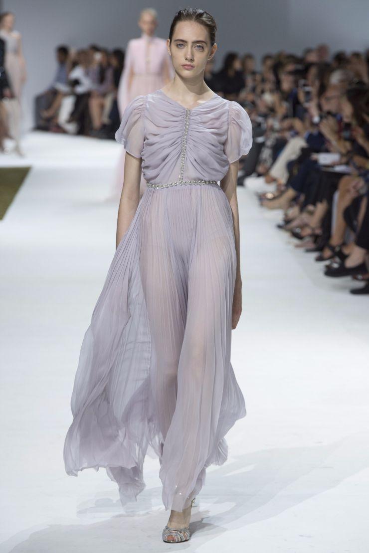 Giambattista Valli Haute Couture FW 2016 Paris (40)