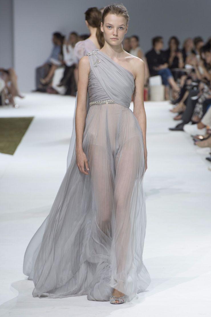 Giambattista Valli Haute Couture FW 2016 Paris (42)