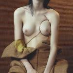 Hannah Elyse by Katja Mayer