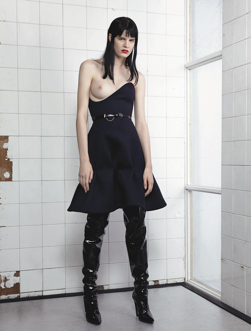 Hannah Elyse by Katja Mayer (6)
