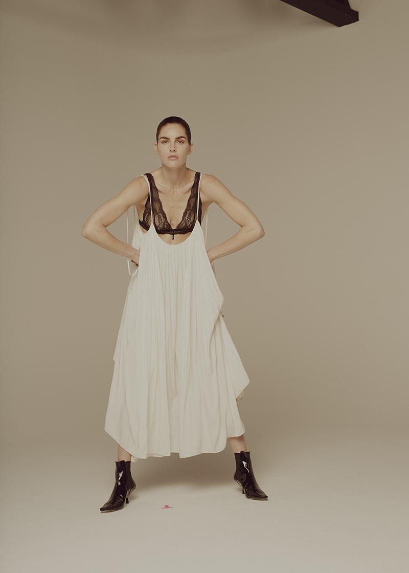 Hilary Rhoda by Liam Warwick (2)