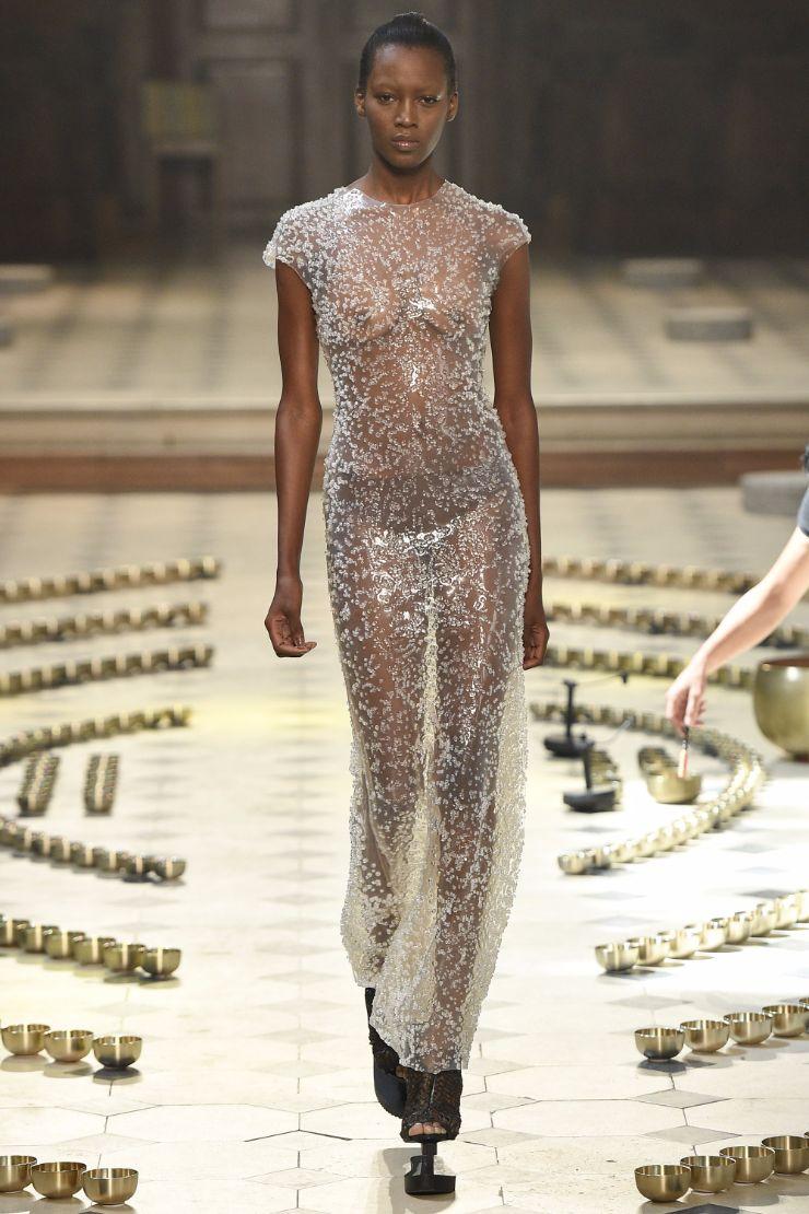 Iris van Herpen Haute Couture FW 2016 Paris (11)
