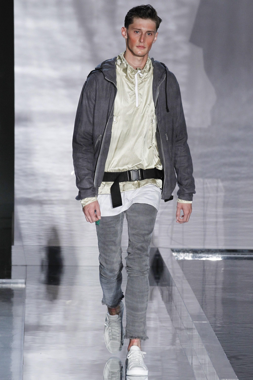 John Elliott Menswear SS 2017 NYFW (11)