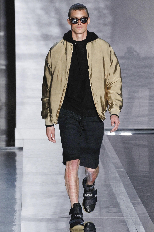 John Elliott Menswear SS 2017 NYFW (13)