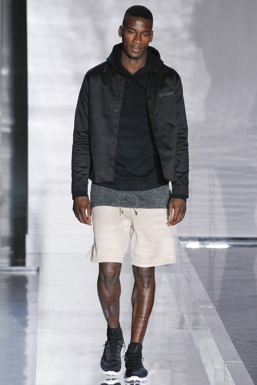 John Elliott Menswear SS 2017 NYFW (17)
