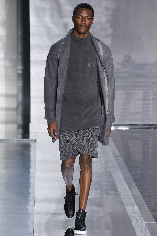 John Elliott Menswear SS 2017 NYFW (19)