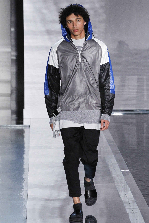 John Elliott Menswear SS 2017 NYFW (22)