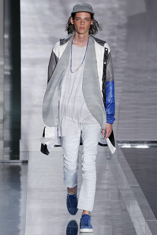 John Elliott Menswear SS 2017 NYFW (23)