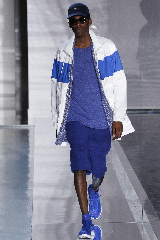 John Elliott Menswear SS 2017 NYFW (29)