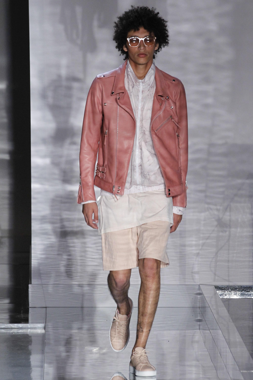 John Elliott Menswear SS 2017 NYFW (40)