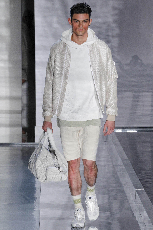 John Elliott Menswear SS 2017 NYFW (6)