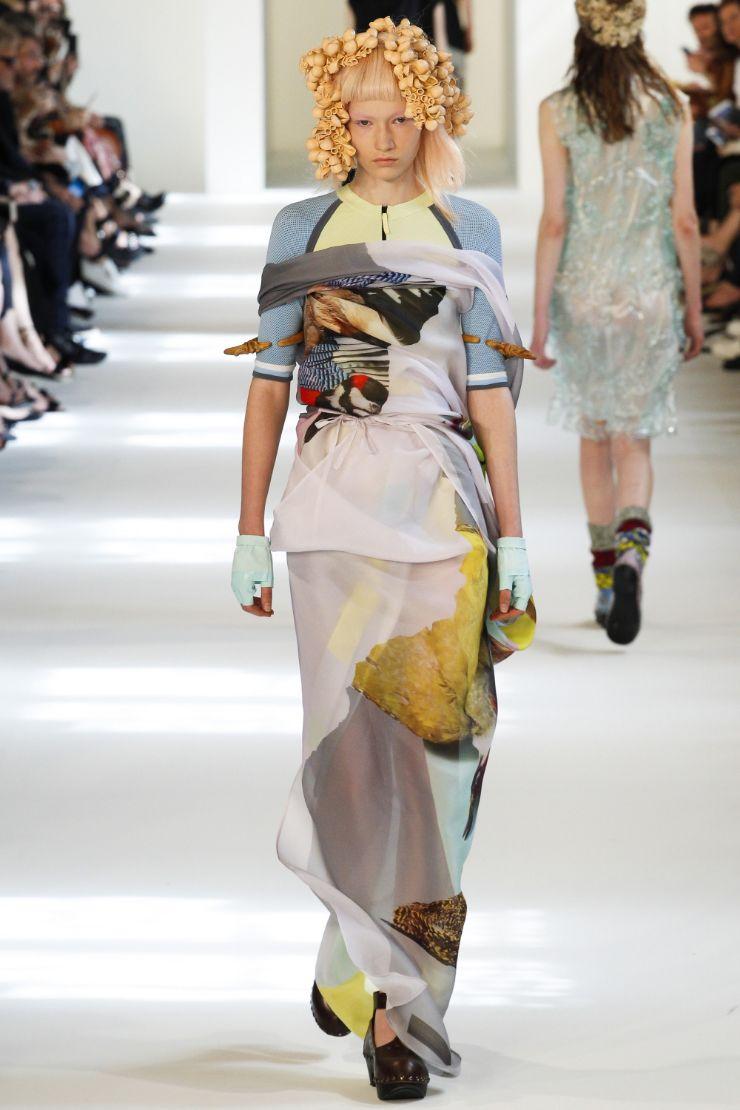 maison margiela haute couture f w 2016 paris graveravens