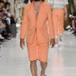 Rochambeau Menswear S/S 2017 NYFW