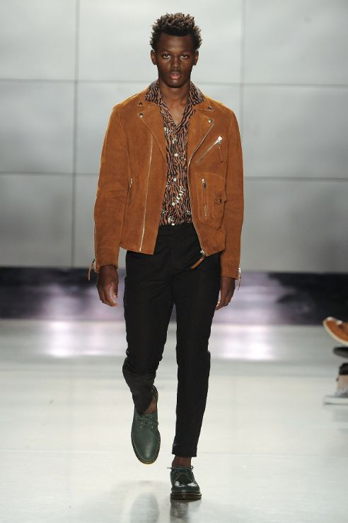 Timo Weiland Menswear SS 2017 NYFW (22)
