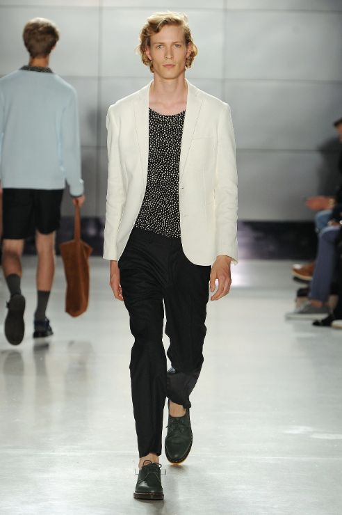 Timo Weiland Menswear SS 2017 NYFW (9)
