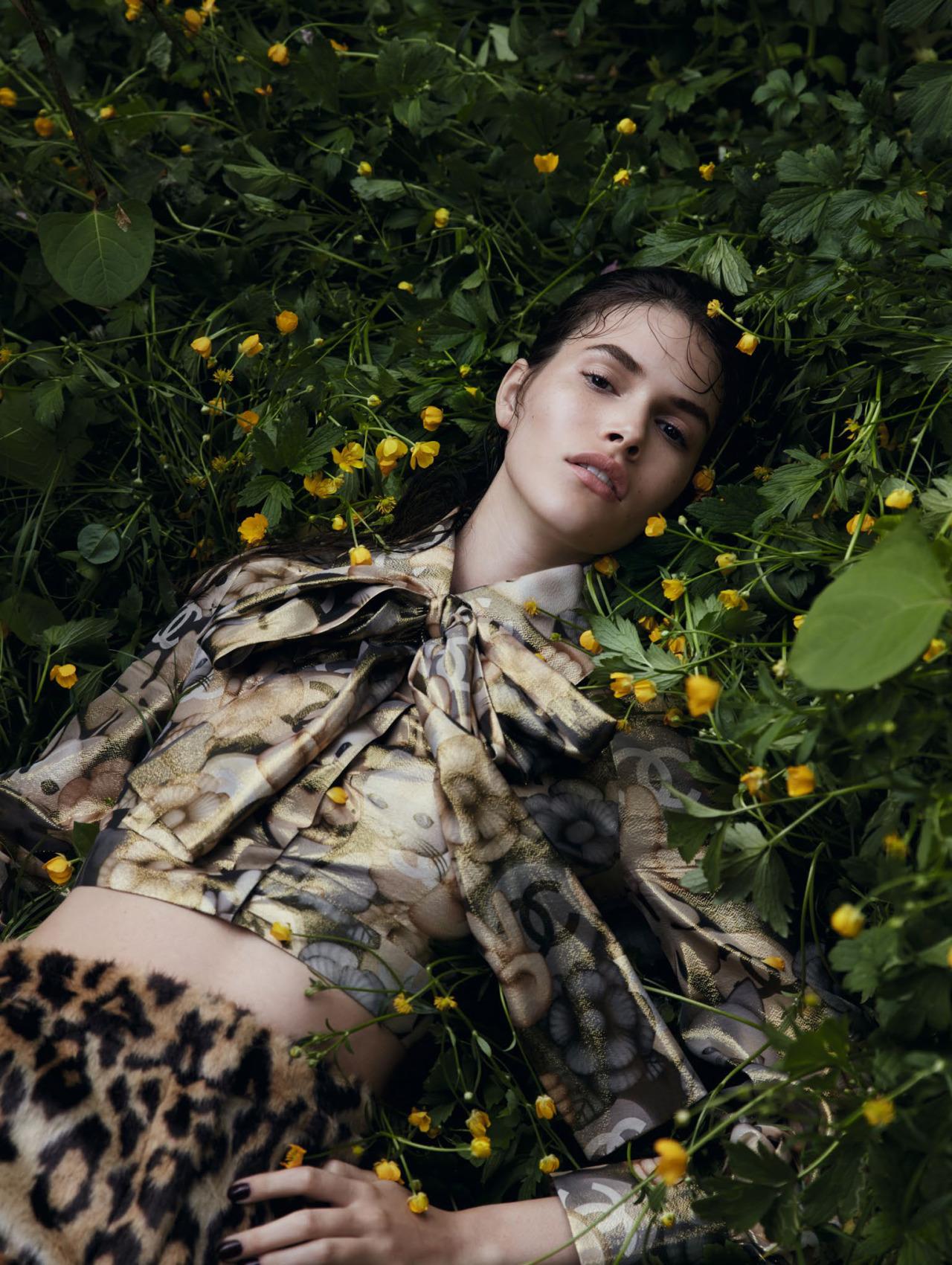 Vanessa Moody by Camilla Akrans (1)