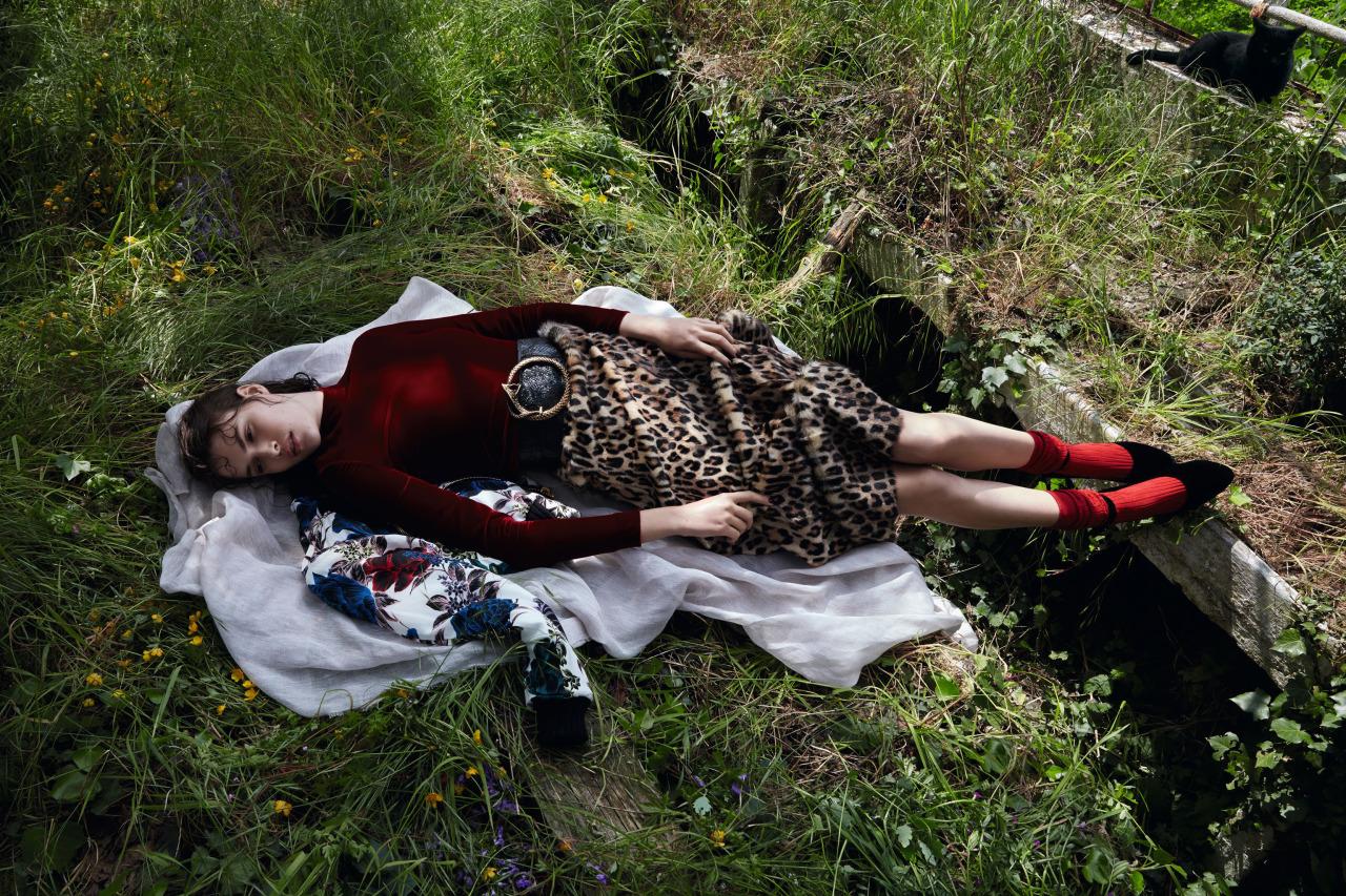 Vanessa Moody by Camilla Akrans (10)