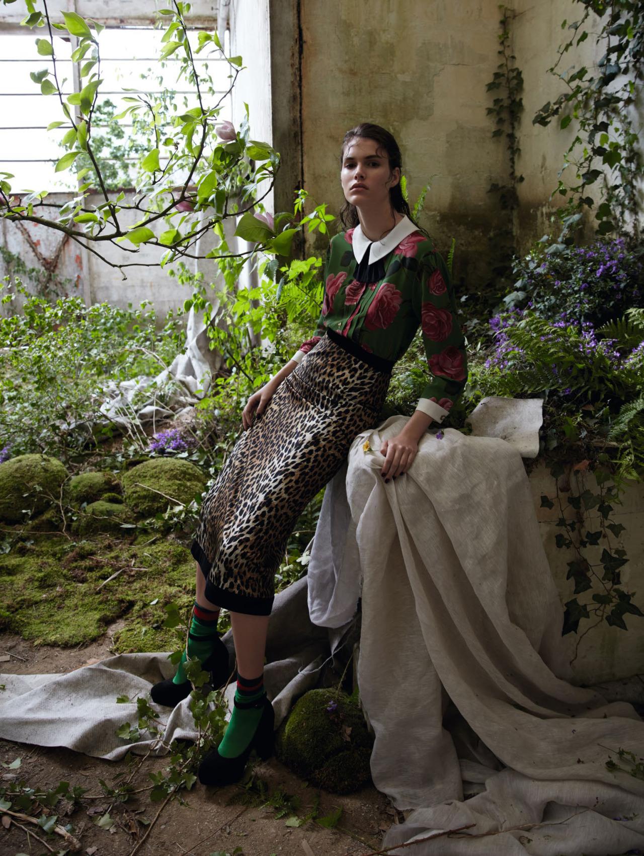 Vanessa Moody by Camilla Akrans (4)